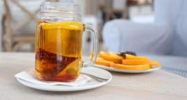 Wszystko co musisz wiedzieć o herbacie, która wcale nie musi służyć do picia