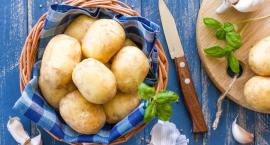 Z ziemniakami nudy w kuchni nie ma