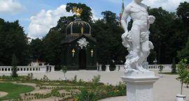 Białystok pięknieje