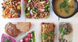Trzeba uważać na dietetyczny catering