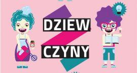 Wyroluj raka w Białymstoku