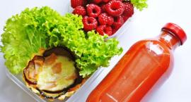 Te fakty o suplementach diety należy znać