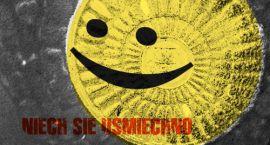 Niech się uśmiechno!
