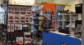 Automatyka, mechanika, penumatyka? Poznaj firmę Akcesoria CNC z Augustowa!