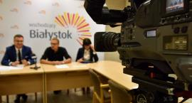 Filmami Białystok będzie się promował