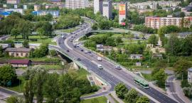 O inwestorów władze miast muszą zabiegać