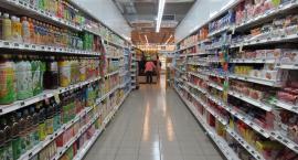 Czy aromaty spożywcze są groźne dla zdrowia? Rozwiewamy wątpliwości