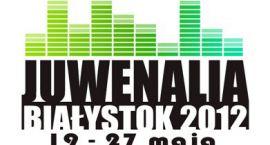 Juwenalia w Białymstoku zaczynają się już w grudniu