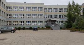 Białystok to miasto, w którym nowa boazeria ma wpływ na reformę szkolnictwa