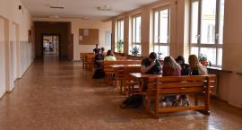 Wileński wydział UwB wspiera edukację informatyczną młodzieży z polskich szkół