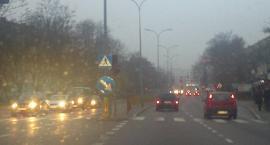 Wraz z sezonem grzewczym wraca problem smogu