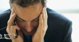 Warsztaty walki ze stresem