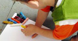 Akadera poleca: Pieniądze dla podlaskich przedszkoli