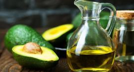 Owocowe oleje są dobre. Ale który lepszy?