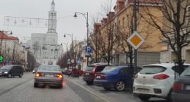 Białystok doczeka się większej ilości stacji pomiarów jakości powietrza