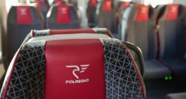 Przewozy Regionalne mają nowe pociągi. Będzie wygodnie i nowocześnie