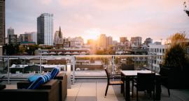 Najdroższe ulice z najdroższymi mieszkaniami wcale nie są w Warszawie