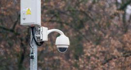Technologia podnosi bezpieczeństwo na osiedlach