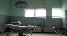 Białostockie hospicjum rozbudowuje się