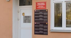 Zmieniły się miejsca, w których udzielane są bezpłatne porady prawne