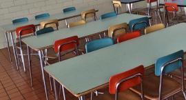 Co jedzą uczniowie i pacjenci? Wyniki kontroli są szokujące