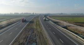 Wkrótce ruszy budowa odcinka trasy Via Baltica: Łomża – Śniadowo