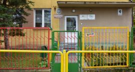 Przedszkole przy Świętokrzyskiej będzie rozbudowane