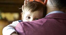 Z rotawirusem u dzieci można walczyć skutecznie. Trzeba wzmocnić organizm