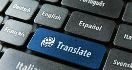 UwB wykształci tłumaczy przysięgłych