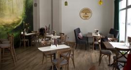 La Foresta - nowy lokal gastronomiczny na mapie Białegostoku