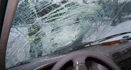 Odpowiednie przygotowanie do jazdy zmniejsza ryzyko poważnych urazów w razie wypadku