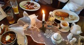 Kuchnia polska wraca do łask