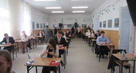 Białostoccy licealiści najlepsi w Polsce