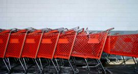 Pamiętaj by zrobić zakupy wcześniej