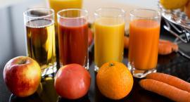 Stosowanie właściwej diety wydłuża życie