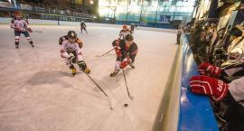 Hokej to pasja. Zobaczcie spot białostockiej Husarii