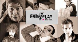 Fair Play Crew gwiazdą Sylwestra Polsatu