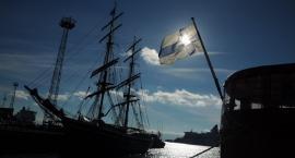 Finlandia – kraina szczęśliwości. Polska dopiero na 42 miejscu