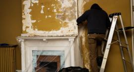 Rośnie liczba cudzoziemców pracujących legalnie na Podlasiu