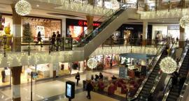 Pomieszczenia komercyjne ucierpią na zakazie handlu