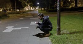 Facebook ma coraz większe kłopoty a Polacy walczą o więcej wolności słowa
