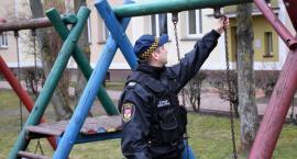 Kontrole na wiosnę. Bo dzieci muszą być bezpieczne