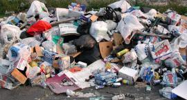 Zatankować śmieci i w drogę!