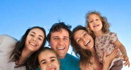 Białostocka Karta Dużej Rodziny już od września