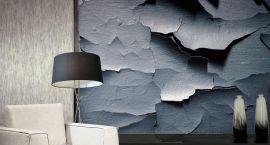 Dekoracje ścian to nie tylko zwykłe farby i tapety