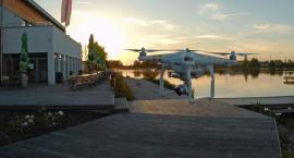 Terytorialsi chcą wyszkolić operatorów dronów uderzeniowych