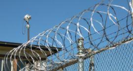 Akadera poleca: Luźniej w podlaskich więzieniach