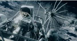 """Będzie pełnometrażowy film Tomka Bagińskiego – """"Twardowsky 3.14"""""""