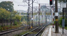 PLK zmodernizują linie objazdowe między Warszawą a Białymstokiem