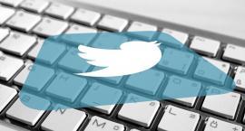 Urzędnik publiczny nie ma prawa blokować nikogo w mediach społecznościowych